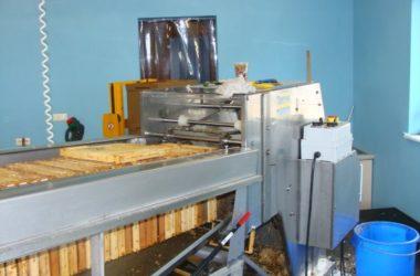 extracteur-de-miel