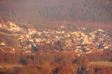 dinsheim-sur-bruche-2008