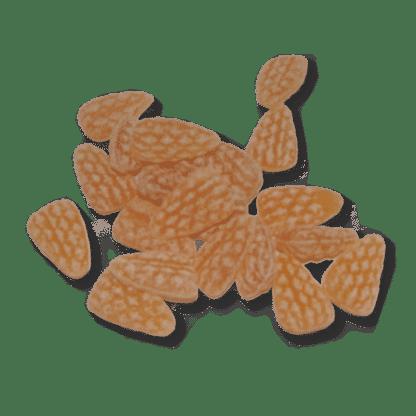 Seve de pin au Miel